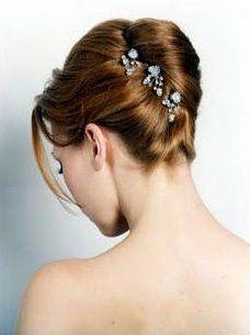 acessorio  cabelo