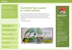 Nos suggestions - La Presse+ My Love, Products, How To Make, Reading, My Boo
