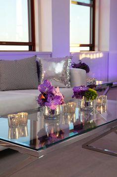 Hele mooie salontafel
