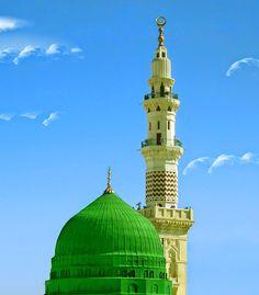 Wall Paper Computadora Arquitectura 20 Ideas For 2019 Al Masjid An Nabawi, Mecca Masjid, Masjid Al Haram, Mecca Islam, Islamic Wallpaper Hd, Mecca Wallpaper, Allah Wallpaper, Islamic Images, Islamic Pictures
