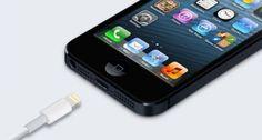 iPhone 5S will include NFC and fingerprint sensor   GOILD