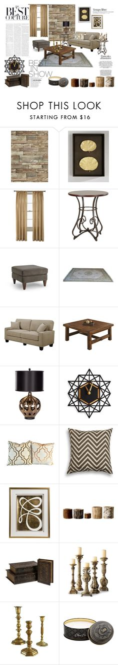 """""""Living Free"""" by eve4ever ❤ liked on Polyvore featuring interior, interiors, interior design, home, home decor, interior decorating, Michael Aram, Royal Velvet, Homeware and Dransfield & Ross"""