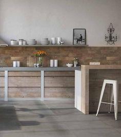Fascino metropolitano nelle molteplici espressioni di un piccolo formato. #Move #Collezioni #Living #Interior #Collections #Tile #Ceramic #Table #Edilcuoghi