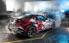 Nissan Nismo to join in 2013 Gumball 3000 Rally 2013 Nissan 370z, Nissan Z350, Rallye Automobile, Gumball 3000, Nissan Infiniti, Car Wallpapers, Widescreen Wallpaper, Desktop Backgrounds, Desktop Wallpapers