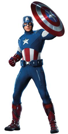 Captain america avengers png clipart the avengers captain america chris evans Captain America Movie, Chris Evans Captain America, Capt America, Age Of Ultron, Steve Rogers, Robert Downey Jr, Spiderman, Batman, Paul Rudd