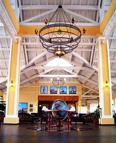 Dames Hotel Deals International - Blau Marina Varadero Resort - Autopista Sur Final, Punta Hicacos, Varadero, Cuba