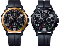 20 Best Porsche Watches Images On Pinterest Watch Sale Watches
