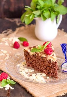 bizcocho-de-chocolate-y-almendras