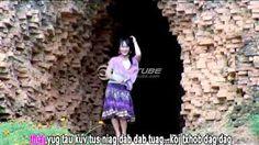 Cuab Yig Quas Kev Hlub - Lee Kong Xiong - YouTube