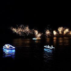 Le spectacle du Groupe F à Arles pour #MP2013 #mp2013 #arles #groupef #rhone #art #spectacle #tourismepaca #paca #france #pacatourism #pacatourisme #PACA #provencal #ocean #beach #tourism #tourisme #bleu #blue #tourismepaca #tourismpaca
