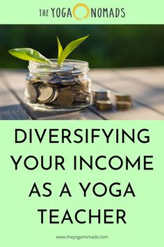 Iyengar Yoga, Ashtanga Yoga, Vinyasa Yoga, Pilates Teacher Training, Videos Yoga, Yoga World, Yoga Courses, Yoga Breathing, Pilates Reformer