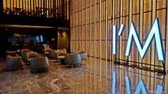 I'M Hotel Makati Makati, Fragrance, Hotels, Spaces, Room, Furniture, Home Decor, Room Decor, Rooms