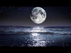 Espalhar a essência do brilho estelar pelo ar. SUPER LUA CHEIA EM GÊMEOS 13/14_DEZ - UMA ETERNA DANÇA DE AMOR E UNICIDADE - YouTube