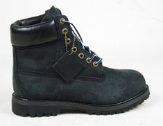 cb02dd7d629 90 Best Specifically Timberland! images in 2019 | Ladies fashion ...