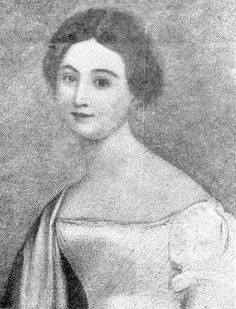 Catherine Willis Gray (1803-1867) was the great-grandniece of George Washington.  She married Prince Achille Murat, son of Joachim Murat, former King of Naples, and Caroline Bonaparte in 1826.  Napoleon Bonaparte was his uncle.  They settled in Florida.  After her husband's death in 1854, she worked towards the preservation of Mount Vernon.