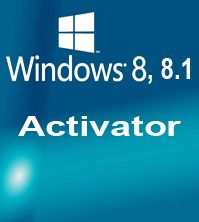 Hello Friends Today I'm Share you Windows 8 and 8.1 Activator, Many People Want to remove genuine