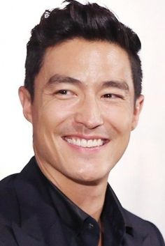 Daniel Phillip Henney is an American, actor and model, known for X-Men Origins: Wolverine. Henney was born to a Korean adoptee mother and an American...