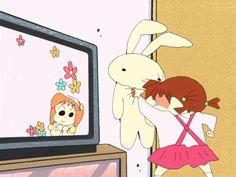 anime Shin Chan anime gif crayon shin