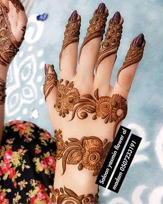 1169 Best Mehendi Henna Images In 2019 Henna Tattoos Henna Art
