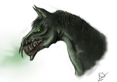 demon_horse_by_xox_kat_xox-d46marm.jpg (900×634)