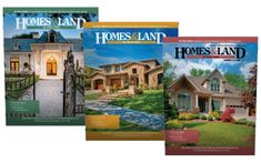 Homes And Land of Montreal Quality Magazine Of Montreal, Lead Generation, Integrity, Did You Know, Landing, Digital Marketing, Around The Worlds, Real Estate, Homes