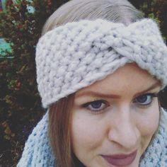 50 Besten Mütze Häkeln Bilder Auf Pinterest Garne Häkelmützen Und