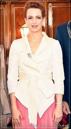Classy Lalla Salma, Peplum, Classy, Princess, Tops, Dresses, Women, Fashion, Morocco