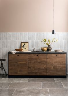 159 best kitchens images in 2019 kitchen dining bathroom interior rh pinterest com