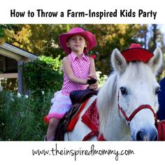 http://theinspiredmommy.com/2013/11/04/old-briones-had-a-farm/