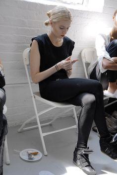 Black http://www.impogo.co.uk/t-shirts.html?gender[]=3&gender[]=5&gender[]=2828&gender[]=3448&gender[]=3479