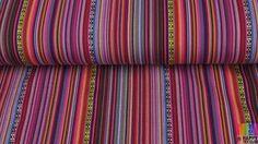 Inca indiaan Rood,Bordeaux