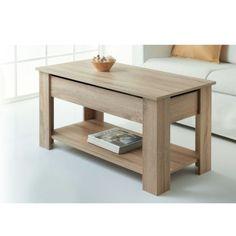 321770-Theo-coffee-table-1