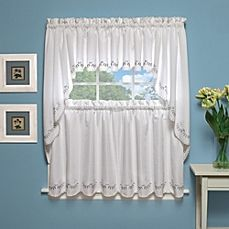Casablanca curtains 9 99 new apartment pinterest casablanca grommet curtains and valance