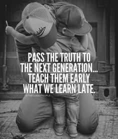 Click the pin to check out success story! Inspiration is Motivation Successful-Life Quotes Successful Life Quotes, Success Quotes, Success Story, Great Quotes, Quotes To Live By, Me Quotes, Kids Inspirational Quotes, Book Qoutes, Advice Quotes