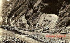 fotos e imagens de serra do rio do rastro - Bing Imagens