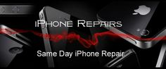 Your cell phone is no longer just a smartphone, it is your personal computing solution too. Because of this, your personal cellular telephone repair, ipad, or iphone is more important than ever before.