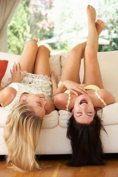 9 Things Your Friend Secretly Wishes She Could Tell You Read more: http://www.oprah.com/relationships/What-Your-Friend-Secretly-Wants-to-Tell-You-But-Cant/9#ixzz2GHtFWaVa