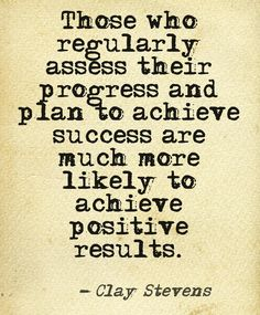 Image result for reward yourself for achieving goals