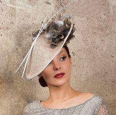 Get Ahead Hats - designer hats, fashion hats, hat hire, hat shops, hats for the races - hat1