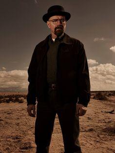 dd4751d4 Heisenberg, your God Damn right. Breaking Bad Final Episode, Breaking Bad  Tv Series