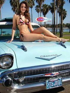 Cheap Cars For Sale In Paducah Kentucky