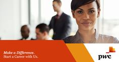 WE ARE HIRING! >> Internal Audit Manager, Place: Windhoek (Namibia), Company: PwC Namibia. For more information and to apply CLICK HERE >> https://jb.skillsmapafrica.com/Job/Index/16635