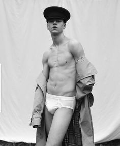 Actor & Model Hero Tiffin Fiennes at Storm, London features in this nostalgic editorial for Yearbook Annual photographed and styled by Yarden Lawson. The annual is available in collectabl… Sweet Boyfriend, Eric Christian Olsen, Hardin Scott, After Movie, Hero 3, Cute Pokemon, Girls World, Movies 2019, Actor Model
