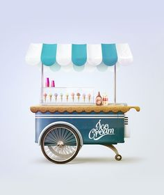 Eye-catching mini juice cart mobile coffee cart ice cream cart for sale fast food carts-Mall Kiosk,Food Kiosk,Retail Carts,Shop Furniture Food Trucks, Ice Cream Party, Food Carts For Sale, Fondue Raclette, Bike Food, Gelato Shop, Bar A Bonbon, Food Kiosk, Coffee Carts