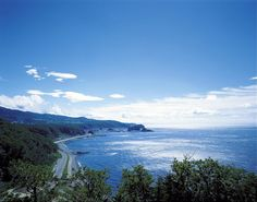 Shiretoko - Isle, Hakkaido - Japan: Nature World Heritage and one of the most amazing natural places on earth