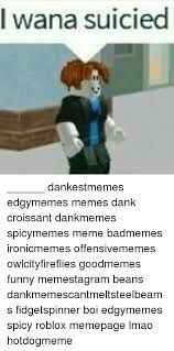 56 Best Roblox Images Roblox Roblox Memes Play Roblox