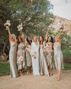 Mumu Wedding, Wedding Pics, Wedding Bells, Summer Wedding, Wedding Styles, Dream Wedding, Wedding Ideas, Forest Wedding, Woodland Wedding
