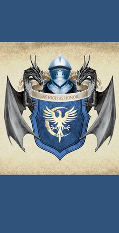 No setup fees. Get your Knight with blue shields custom t-shirts or phone cases printed at awesomely low prices!
