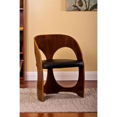 Hugo Chair - Overstock™ Shopping - Great Deals on Living Room Chairs $166