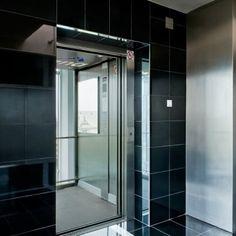 Gotowe mieszkania Łódź | Budomal 360 - Budomal Bathtub, Mirror, Bathroom, Furniture, Home Decor, Standing Bath, Washroom, Bathtubs, Bath Room